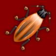 002-firebug-01.png