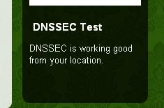 DNSSEC-plugin