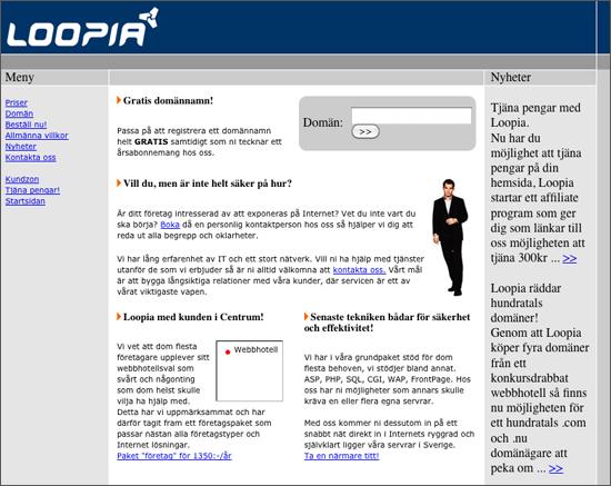 loopia.se_2001