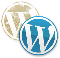 wordpress_logo_200px_old