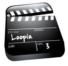 filmtips