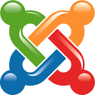 Joomla_Symbol_Color_bigger