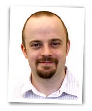 Daniel Ford från den digitala marknadsföringsbyrån Guava har skrivit en skola i sökmotoroptimering.