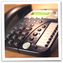 telefon nummer at snyde køn