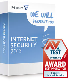 fsis2013-box-avtest
