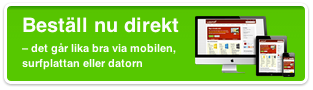 order-btn-responsive
