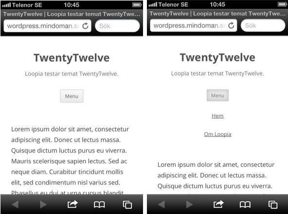 twentytwelve-02