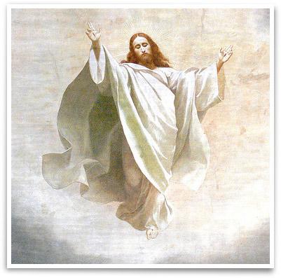 kristi-himmelfard