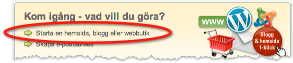 step-by-step-webbutik