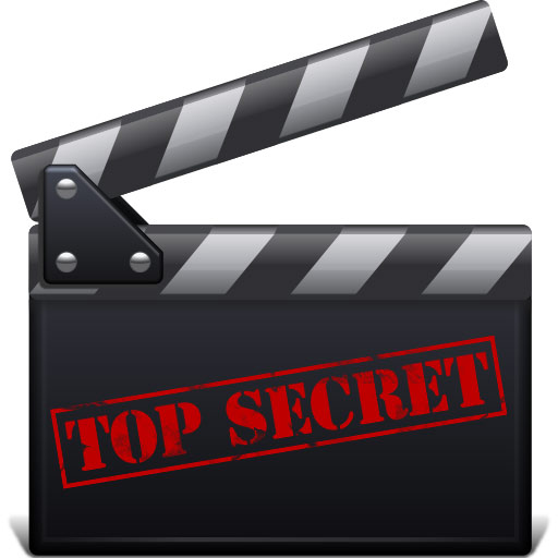 top-secret-movie