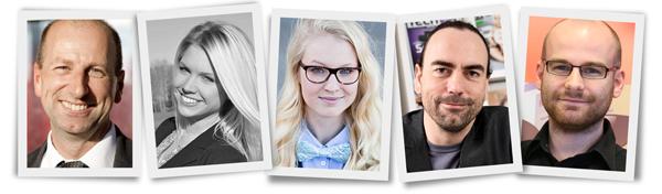 jurymedlemmar2013
