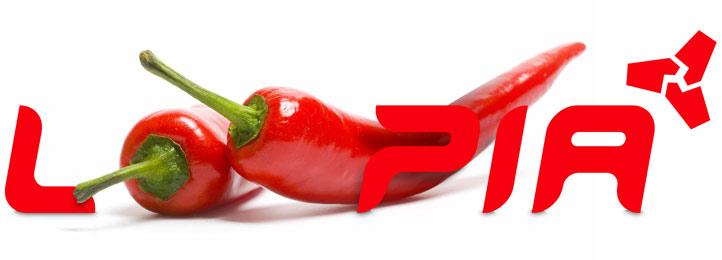 chili-loopia