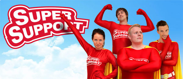 supersupport_header_no_video
