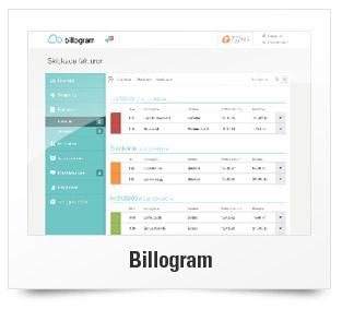 billogram