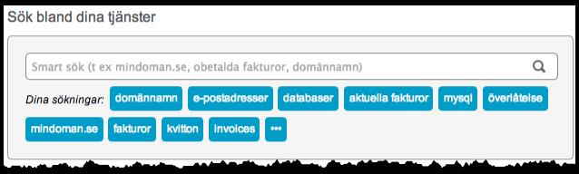 smart-search-cz
