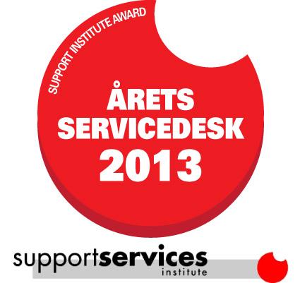 arets_helpdesk2013