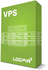 vps_email