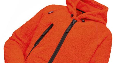 orange_fleece