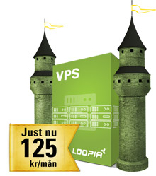 vps_campaign_14-04