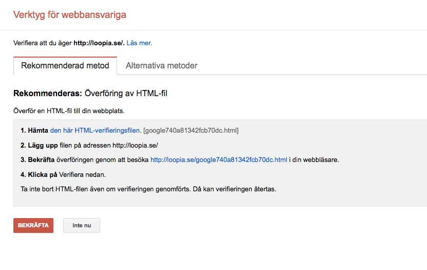 installation-google-webmaster-tools