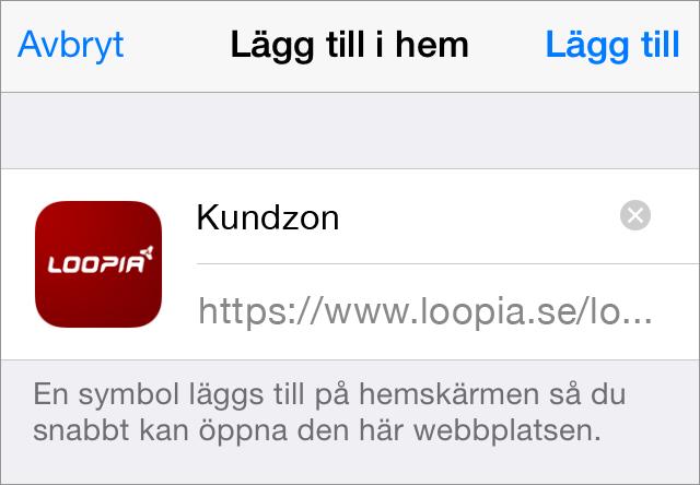 lagg_till_loopia_ios_03