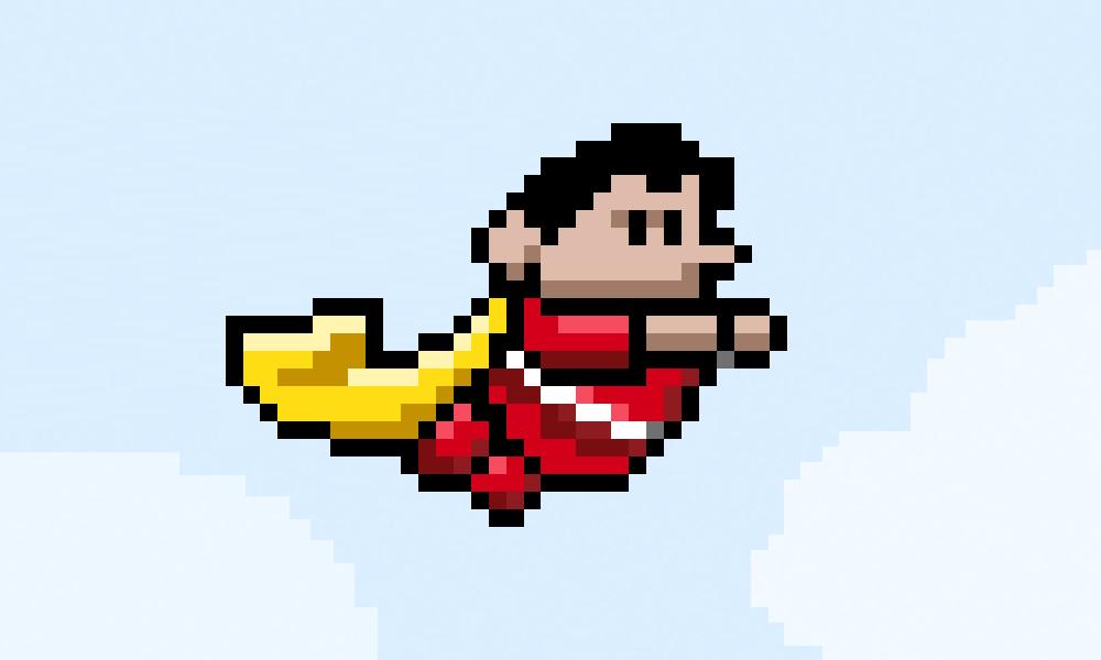 flappy_hero