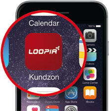 loopia-icon-iphone-zoom