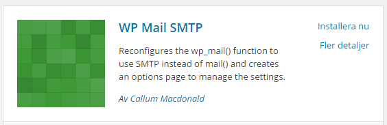SMTP1
