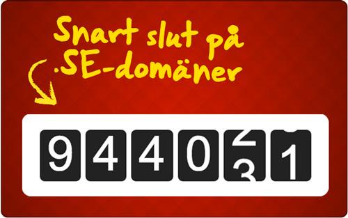 se_domains_left_blogg