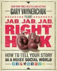 9780062273062_200_jab-jab-jab-right-hook
