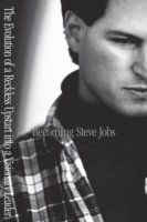becoming_steve_jobs-schlender_brent-33051200-3424818700-frntl