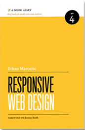 responsive-web-design-books-transparency (2)