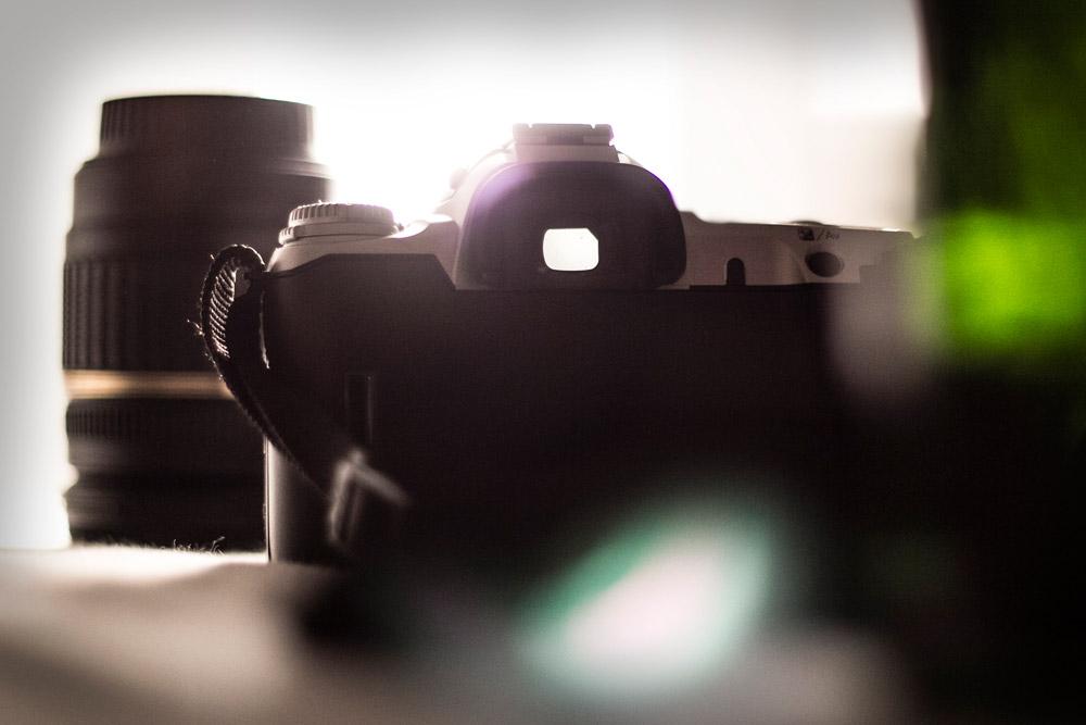 SandraBacklund-kamera