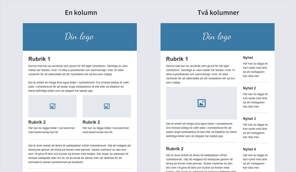 GaN-layout