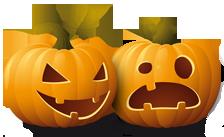 logo_halloween (kopia)