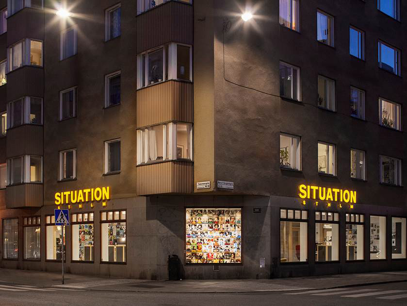 situation-sthlm