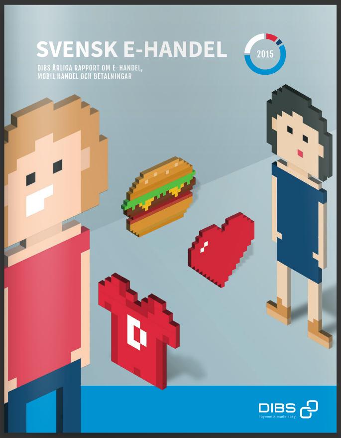 svensk-ehandel