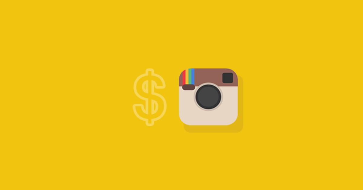 Instagram - Befinner sig ditt företag i rätt sociala medier?