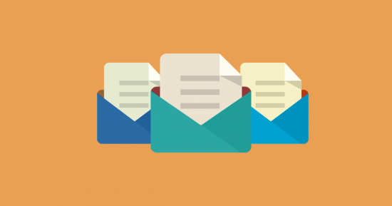 e-postmarknadsforing-5-anledningar