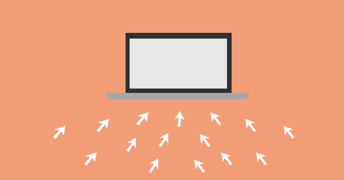 Få fler kunder med sökmotorannonsering