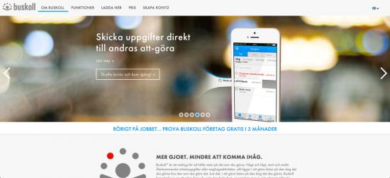 buskoll-printscreen-copy
