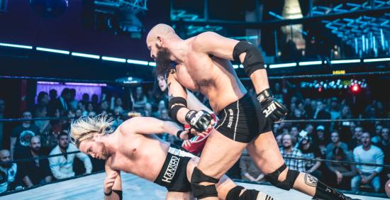 wrestling-3