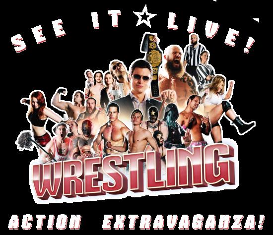 wrestling-logo