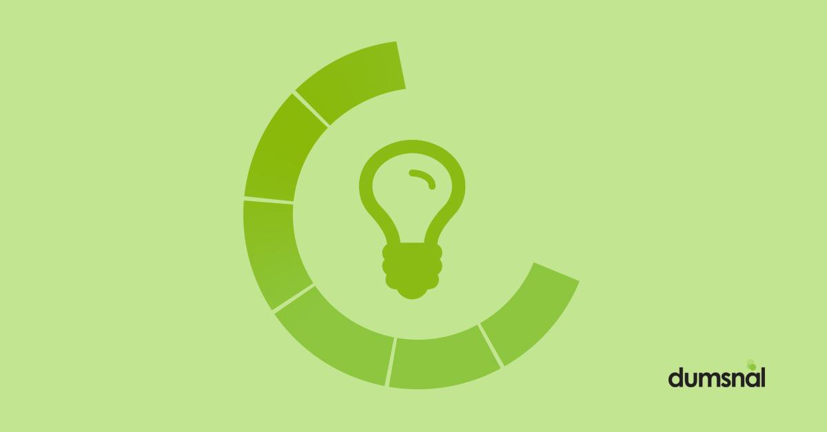 Dumsnål.se tips om vad du kan göra för att lyckas med din affiliate-marknadsföring.