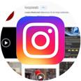 instagram_116