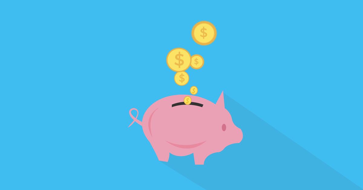 7 tips för ökad försäljning i din e-handel.