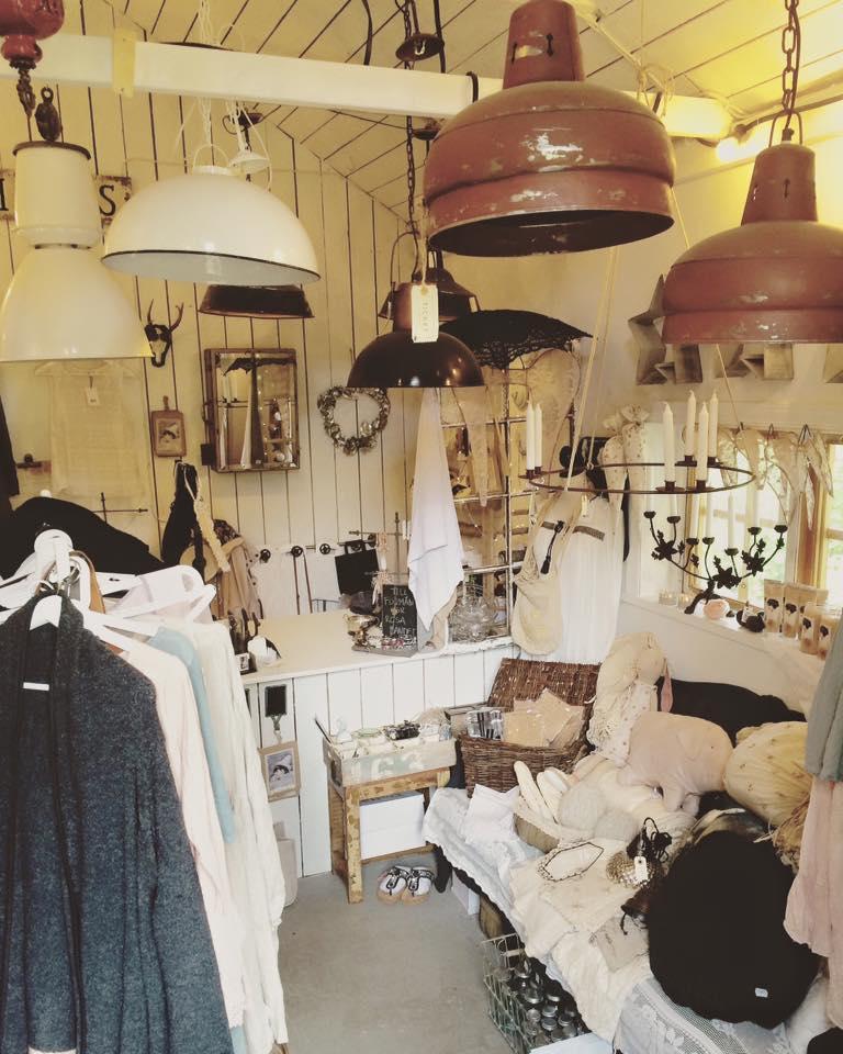 hagagarden-butik