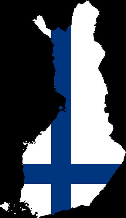 finland-fi