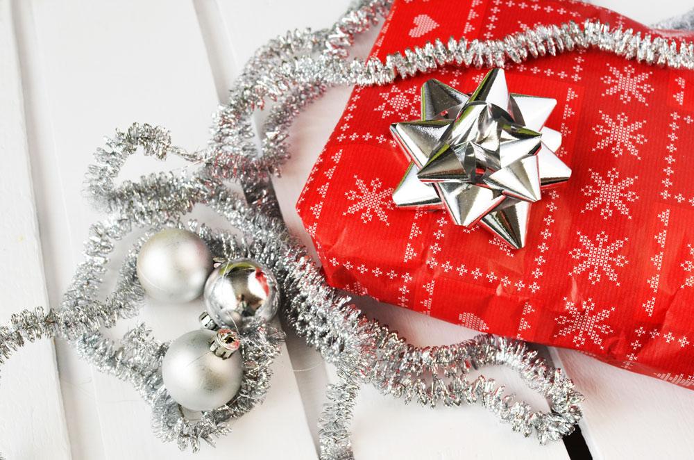 7 tips för att få fler kunder att julhandla i din webbutik