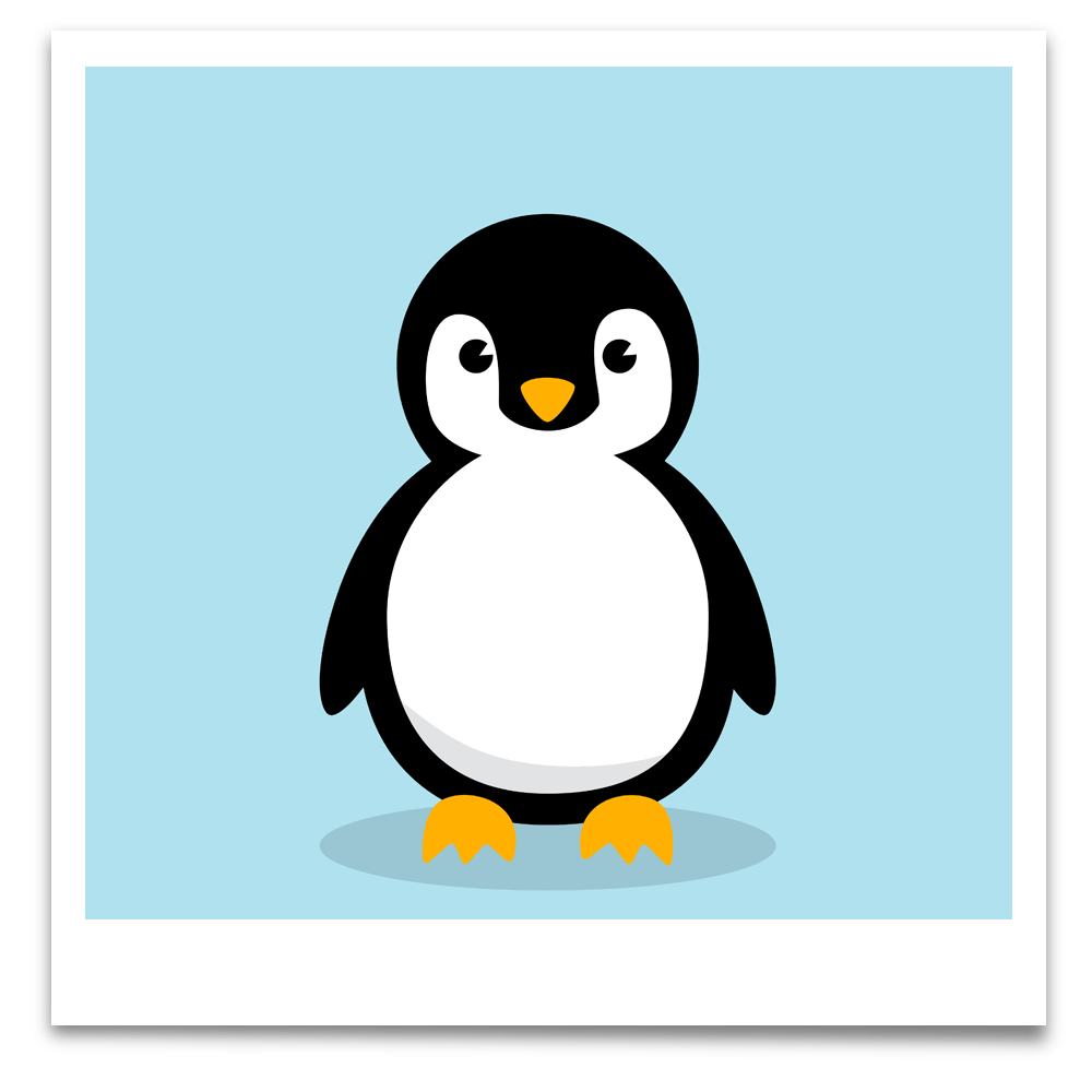Google's filter Pingvin/Penguin